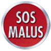 SOSmalus