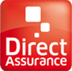 Directe Assurance