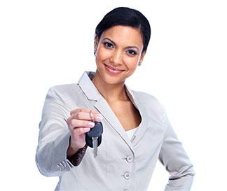 Economisez jusqu'à 350 € sur votre assurance auto !